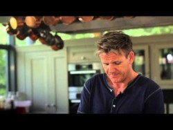 Gordon Ramsay on the Perfect at Home Steak