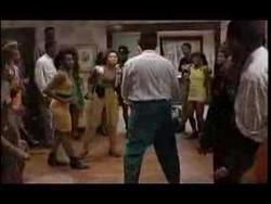 Kid N Play Dance Off: Ain't My Type of Hype