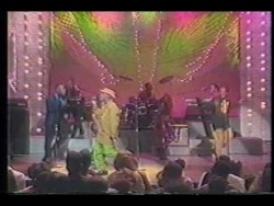 90s Flashback: It Just 'Feels Good'