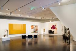 6 Ways to Peep Denver's Art Scene
