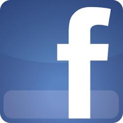 Put a Facebook Badge on Blogger | Blogspot Tips