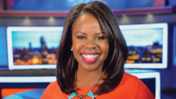 Jennifer Sanders – News Channel 9 WSYR Anchor