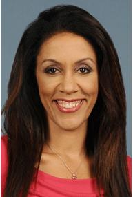 JoDee Kenney – News Anchor on TWC News