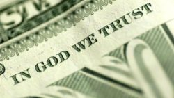 Christians are the wealthiest people in the world