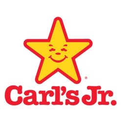 Carl's Jr: Burgers of Biblical Proportions