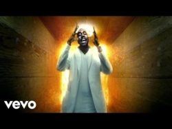 Jesus Walks by Kanye West: Embrace It!