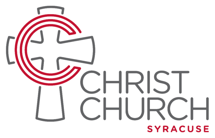 Christ Church – Syracuse, NY