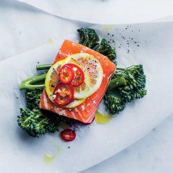 Fantastic Good Friday Fish Recipes