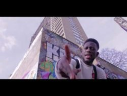 #GGATG – God Gets All the Glory by Feed 'Em (Music Video)