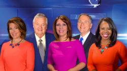 LocalSYR – Syracuse NewsChannel 9 WSYR