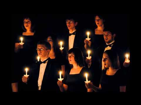 O Holy Night by Christmas Choir