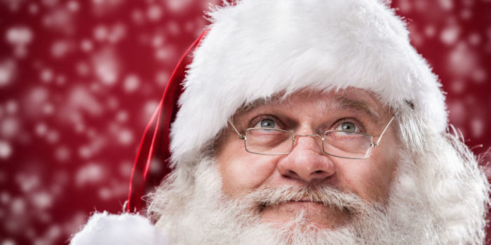 Surprising Facts About Christmas Yule Might Not Know About