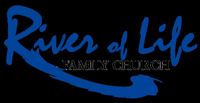 River of Life Family Church in Syracuse, NY