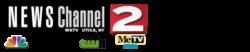 WKTV |Utica, New York | News Channel 2
