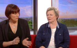 Woman Has Parkinson's Sniffing Super Power