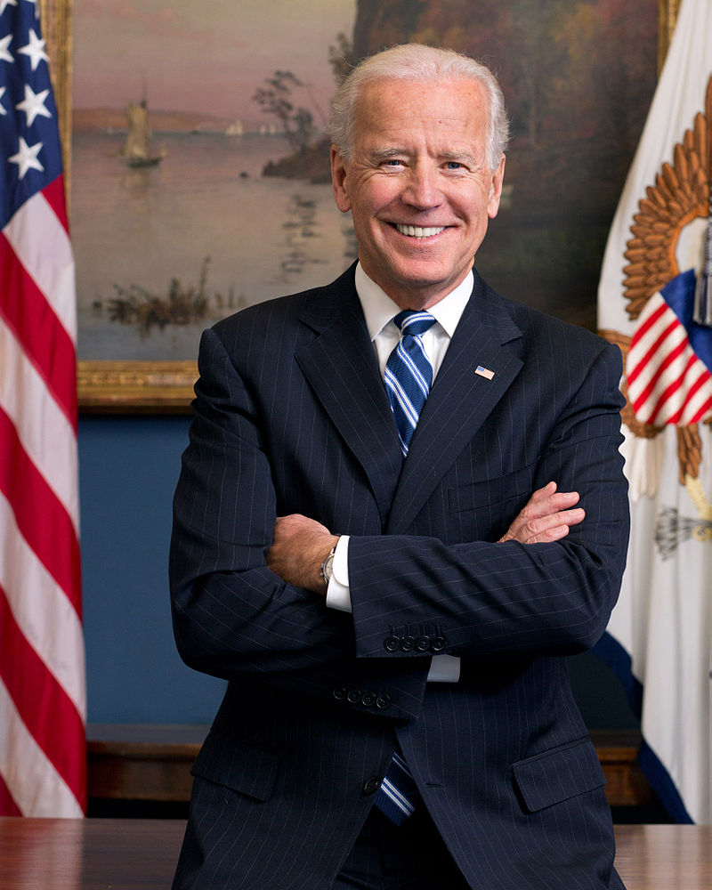 6 shady facts about Joe Biden & Hunter's business with Communist China