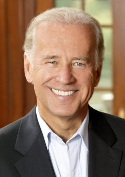 Joe Biden falls to 4th place in Iowa