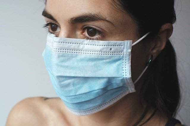 Coronavirus deaths doubled in 2 days