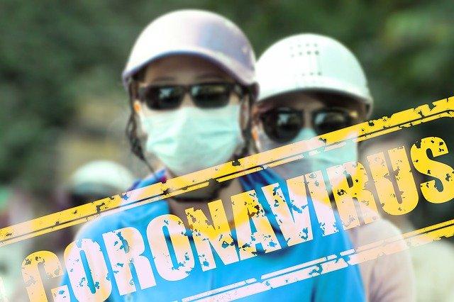 3 cases of Coronavirus reported in Long Beach Cali