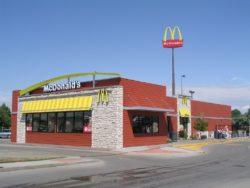 Takeout Time: McDonalds Employee Tests Positive for Coronavirus