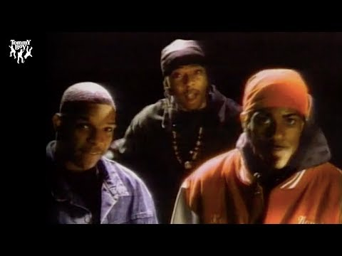 OPP by Naughty by Nature (Flashback Friday)