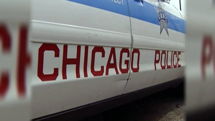 Chicago had another great weekend: 4 Shot Dead, 48 Wounded