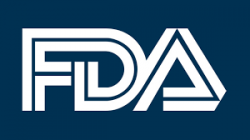 FDA Approves Mesothelioma Treatment After 16 Years of Nothing