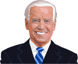 International Boilermakers Union flips and does not endorse Biden
