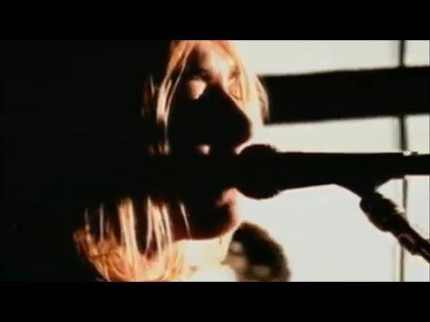 Tomorrow by Silverchair (Music Video)