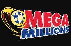 Winning numbers for the $310M Mega Millions Jackpot (12/18/20)