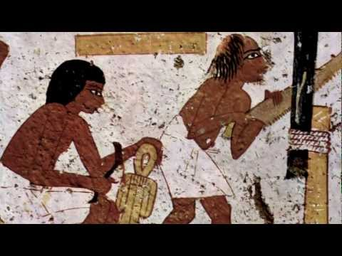Ancient Aliens has now been completely Debunked
