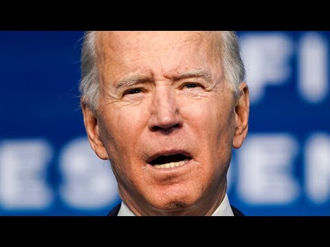 Joe Biden's Niece avoids jail time for another DUI