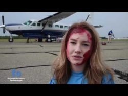 Crisis actors do exist – just not the type conspiracy theorists popularized