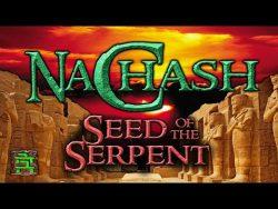 Seed of the Serpent in Genesis (Nachash) Documentary
