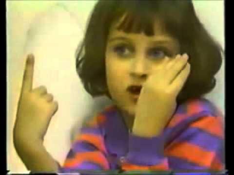 Child of Rage Documentary
