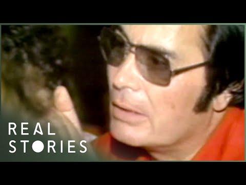 Jonestown Cult Massacre: Paradise Lost