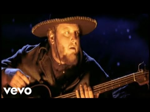 Santeria (Music Video) by Sublime