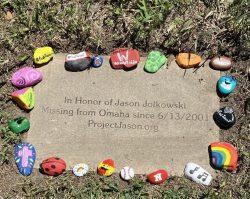 Remembering Jason Jolkowski 20 years after the Omaha Teen Vanished